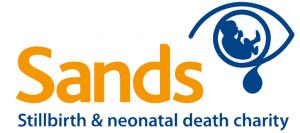Sands - logo.