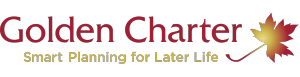 Golden Charter - logo.